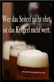 Lustige Bilder Feierabend Bier Feierabend 2019 05 03