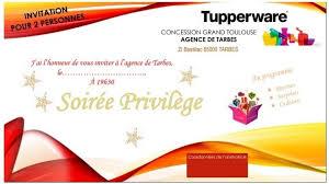 Cours De Cuisine Gratuit Tarbes Stages Ateliers Hautes Pyrénées