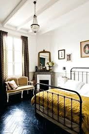 Superior 1920s Bedroom How To Decorate Your Bedroom Like An Adult Via Simply Grove 1920s  Bedroom Furniture
