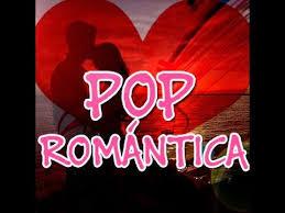 Música internacional de amor romântica. Musicas Religiosas As Mais Musico Flautista Direktoryo Ng Mga Pahina