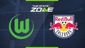 2:30pm, saturday 19th october 2019. 2019 20 Bundesliga Wolfsburg Vs Rb Leipzig Preview Prediction The Stats Zone