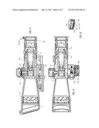 rifle scope internal diagram rifle database wiring diagram 20110167708 07