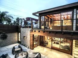 small hillside house plans hillside house design small rustic homes mountain cabin plans hillside house plans
