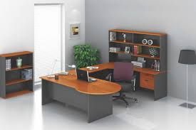office cupboard home design photos. Office Cupboard Design Home Cabinets Ideas Furniture For Photos N
