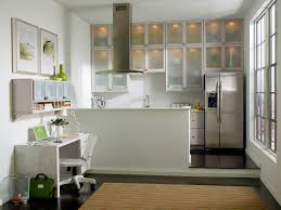 American Kitchen American Kitchens Have Always Served As More Than Cooking And