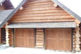 garage doors lexington ky garage door repair garages o garage doors garage door repair overhead garage