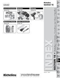 Manual 19920627 Manualzz Com