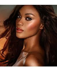 beauty no makeup es es vedra