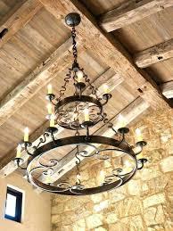rustic outdoor chandelier cabin chandelier rustic outdoor chandelier diy