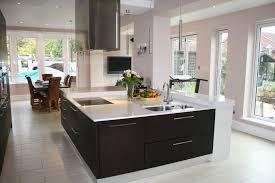 kitchen floor cabinets. Kitchen Floor Cabinets
