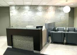 law office design ideas. Law Office Design Modern Ideas Best On .