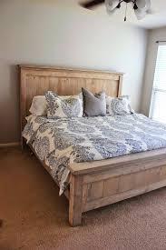 fullsize of divine raised platform bed frame diy platform bed frame diy platform bed plans free
