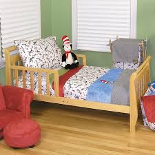 Small Armchair For Bedroom Heavenly Girl Baby Nursery Room Decoration Using Light Purple