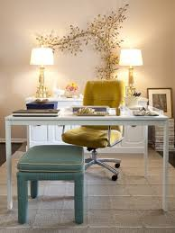 designing home office. Home Office Interior Design Photo Of Fine Designing Awesome