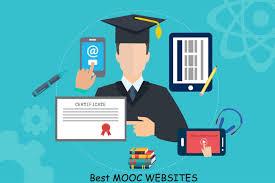 Your Free Online 10 Best Mooc Websites To Start Free Online Education Www