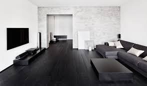 attractive black hardwood flooring ideas black hardwood flooring sophisticated and cly home decor news