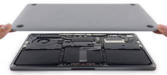 Apple, MacBook Pro'larda Ücretsiz Batarya Değişimi Yapacak