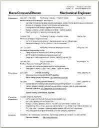 Resume For Hospitality Mesmerizing Australia Resume Sample Hospitality Australian Resume Examples 44