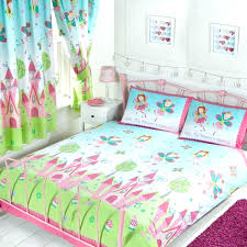 scooby doo comforter set bed sets bedding the 8 best images about transportation toddler sheets twin