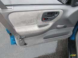 1994 Chevrolet Corsica Sedan Door Panel Photos | GTCarLot.com
