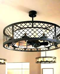 kitchen ceiling fans with lights fan for sophisticated bright light extractor ceil