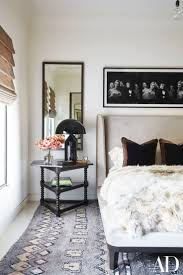 745 best Bedroom Ideas images on Pinterest | Master bedrooms ...