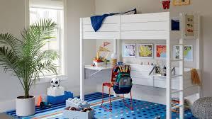 Kidsu0027 Room Ideas U0026 Design Photos  HouzzChild Room Furniture Design