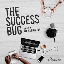 The Success Bug
