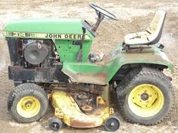 john deere 316 garden tractor wiring diagram tractor repair jd wiring for 332 furthermore john deere 318 in addition john deere 420 garden tractor parts