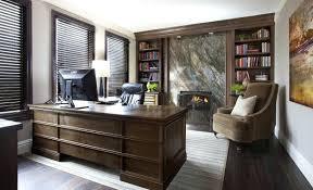 custom home office desk. Office Desk Luxury Home Desks Custom Pertaining To [keyword