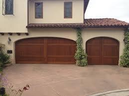 ez garage doorsDoor garage  Garage Door Motor Garage Door Springs Commercial
