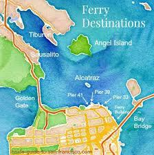 「san francisco bay  1775」の画像検索結果
