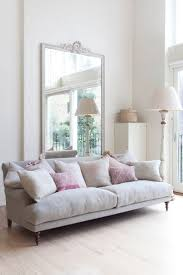 Living Room Grey Sofa The 25 Best Ideas About Grey Sofa Decor On Pinterest Sofa