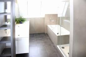 Badezimmer Beispiele 8 Qm Probe Badezimmer 8 Qm Badsanierung Kosten