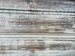 diy tutorial antiquing wood. Distressed Wood Tutorial Diy Antiquing