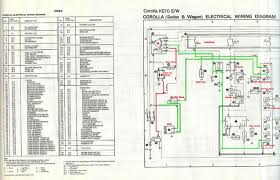 ke wiring diagram wiring diagrams fisher minute mount 1 wiring diagram pictures images photos