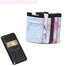 2pcs Transparent <b>PVC</b> Fresh Bus ID <b>Card</b> Holder Case Cute ...