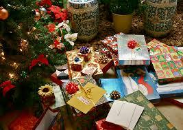 Gift - Wikipedia