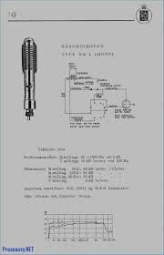 xlr mic wiring diagram wiring diagram for xlr microphone free rh wiringchartdiagram com 3 pin xlr microphone wiring diagram coaxial cable connectors