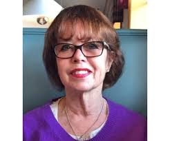 Diane Siler Obituary (2018) - Portland, OR - The Oregonian