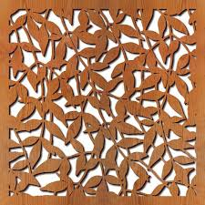 Patterns For Wood Cutouts