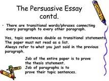 persuasive essay transition word list custom cheap essay persuasive essay transition word list