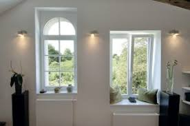 living room with modern wall sconce sconces w80 room