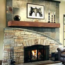 rustic fireplace mantel rustic fireplace mantel shelves how rustic