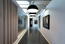 office lighting fixtures. home office lighting fixtures contemporary black shade pendant lamps for hallway fixture