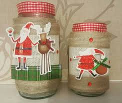 How To Decorate Candle Jars 100 Best My Handmade Jar Candle Holders Images On Pinterest Jar 68