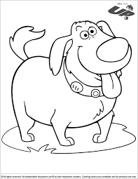 The colors of the balloons are fairly dull and not the bright colors shown in the photos. 40 Disney Up Coloring Pages Disney Ideas Disney Up Coloring Pages Disney Coloring Pages