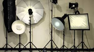 Am studio lighting Custom Learn How To Do Studio Lighting At The California Center For Photography Digital Arts In Orange County You Will Learn About Studio Lighting Set Ups Yelp California Center For Digital Arts Intro To Studio Lighting Class