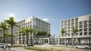 office da architects. April 2016 \u2014 October 2018 Office Da Architects X
