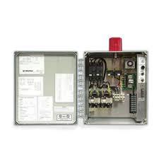 elapsed time meter wiring diagram wiring library elapsed time meter wiring diagram